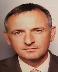 Pascal Sivet