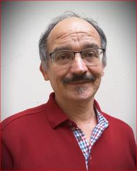Didier Gens