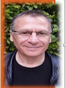 Gilles Giordano