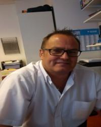 Pascal Montmain