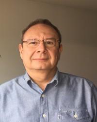 Bertrand Papet